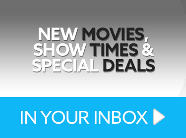 Riverdale 10 Cinema - Little Rock, Arkansas - Premiere